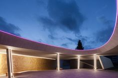 Gallery of Franz Kraler's Showroom / Studio Marastoni Architetti e Ingegneri Associati - 22