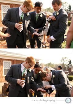 funny wedding pictures | wedding photography