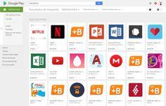 #Móviles #android #aplicaciones Pronto será posible los precios promocionales para nuevos suscriptores en Google Play