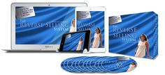 Get It Now - Reverse Selling System