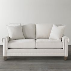 Marvellous Small Sleeper Sofa