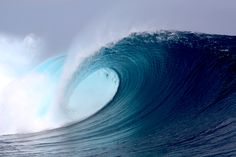 Find Tropical Blue Surfing Wave stock images in HD and millions of other royalty-free stock photos, illustrations and vectors in the Shutterstock collection. Thousands of new, high-quality pictures added every day. No Wave, Frozen Waves, Wall Of Water, Rogue Wave, Huge Waves, Thunder And Lightning, Learn To Surf, Nature Sounds, Sketch Inspiration