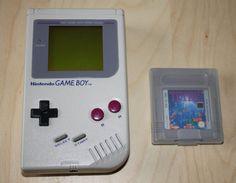 Hast Du lieber Tetris oder Super Mario gespielt? | 36 Bilder, die aussehen wie Deine Kindheit in den 80ern