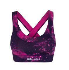 Exercise, Bra, Sports, Workout, Fashion, Ejercicio, Hs Sports, Moda, Fashion Styles