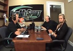 Great information shared by basketball great, Steffi Sorensen, on girl's basketball and college recruiting! If you didn't see this originally, now's your chance to gain some knowledge!  http://www.viewmysport.com/Blog/index.php/2013/09/23/steffi-sorensen-talks-basketball-on-the-breakdown-by-viewmysport-com/
