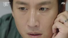 [Video] Added #kdrama 'My Wife Is Having an Affair' episode 2