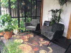 DYYK LIMONI in ADORE HUNTER Danzig, Contemporary, Furniture, Design, Home Decor, Armchairs, Decoration Home, Room Decor