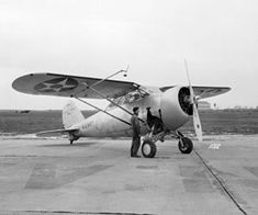 The Curtis XF13C (Model 70) was a carrier-based fighter aircraft built by Curtiss Aeroplane and Motor Company.