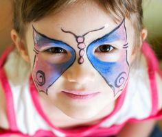 EDUCACION INFANTIL.: Recursos: Propuestas y materiales para trabajar el carnaval en Educación Infantil