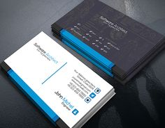 8 best business card images on pinterest business cards carte de check out new work on my behance portfolio architect business card http colourmoves
