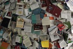 Książki, Książki Adresowej, Uczyć