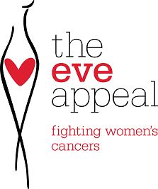The Eve Appeal - a leading charity for help and advice for Womens Cancer Research, helping you and your loved ones in the battle against Cervical Cancer, Ovarian Cancer and Endometrial Cancer. The Eve Appeal website. However, if you would like to, you can change your cookie settings at any time.