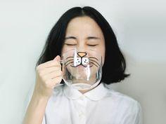 Click to enlarge image animal-face-mug-1.jpg