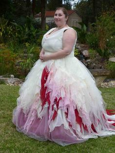 Plus Size Wedding Dresses Ball Gown | Ball gowns, Gowns and Wedding ...