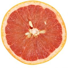 Grapefruit has an amazing ability to brighten your skin. Mash up a peeled grapefruit and the whites of two eggs. Massage onto your face for 5 minutes, then rinse. Grapefruit has skin-brightening vitamin C, while the egg whites tighten pores and firm skin Beauty Care, Diy Beauty, Beauty Skin, Beauty Hacks, Face Beauty, Beauty Solutions, Beauty 101, Beauty News, Skin Firming