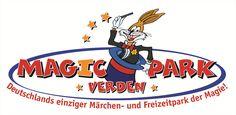 Magic Park Verden, Das Sommerferien-Ausflugsziel für Familien