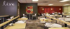 cafe interior design - Google Search