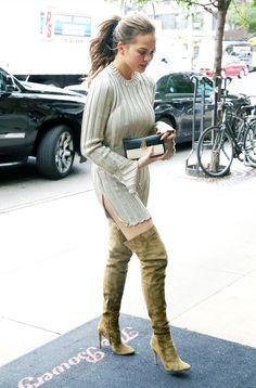 11 Times We've Wanted to Copy Chrissy Teigen's Style via @WhoWhatWearUK