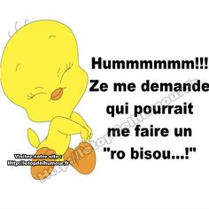 Un petit bisou - Upload Box Tu Me Manques, Interesting Quotes, Smiley, Emoji, First Love, Messages, Humor, Phrases, Angel