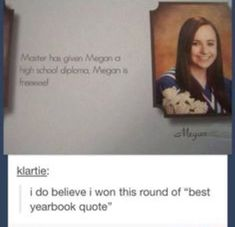 Ideas memes funny harry potter hilarious for 2019 Blaise Harry Potter, Mundo Harry Potter, Harry Potter Jokes, Harry Potter Fandom, Harry Potter Universal, Best Yearbook Quotes, Yearbook Memes, Yearbook Layouts, Yearbook Design
