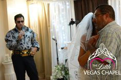 Las Vegas Weddings, Suits, Fashion, Moda, Vegas Weddings, Fashion Styles, Suit, Wedding Suits, Fashion Illustrations
