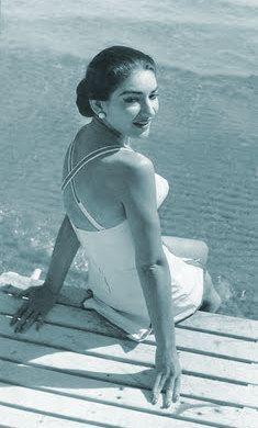 Maria Callas, an amazing Coloratura Opera Singer Maria Callas, Classical Opera, Classical Music, Divas, Christina Onassis, Pier Paolo Pasolini, Opera Singers, Beautiful People, Beautiful Body