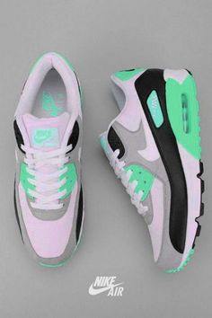 So Cheap!! Free Runs outlet only $21.9,discount site!!Check it out!! Press picture link get it immediately! not long time for cheapest