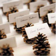 mesas navideñas pinterest - Buscar con Google