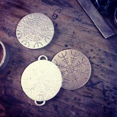 Runes, runes, runes #rune #celtic