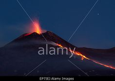 Etna, Catania, Italy. 14th May, 2015. Eruption of Mount #Etna #volcano © Wead/Alamy Live News