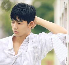 Solomon, Asian Boys, Revenge, Crushes, Handsome, Korean, Celebrity, Photoshoot, Park