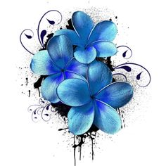 Going to get the Forget Me Not Tattoo Design to remember ...