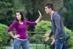 How to Get Your Ex Girlfriend Back? How to get your ex girlfriend back? Relationships frequently end in a hurricane of uncertainty and intense charge. You probably said a couple of thing… Flirting Quotes For Her, Flirting Tips For Girls, Flirting Memes, Cheating Quotes, Gemini, Libra Man, Falling Back In Love, Divorce Lawyers, Mentally Strong
