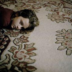 fatelondon.com love Samantha Cohn