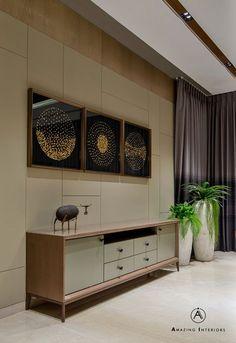 Interior Living Room Design Trends for 2019 - Interior Design Ceiling Design Living Room, Home Ceiling, Home Room Design, Dining Room Design, Interior Design Living Room, Living Room Decor, Interior Decorating, Home Decor Furniture, Furniture Design