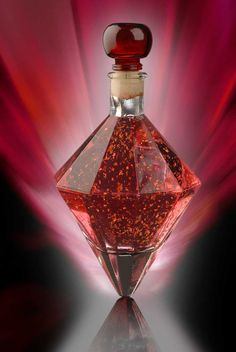 http://www.goldspirits.co.uk/shopimages/products/normal/PVDim_2.jpg
