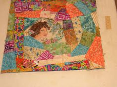 crazy quilts - Google Search