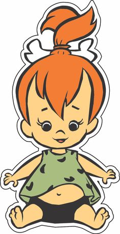 Identify All 100 of These Classic Cartoon Characters? Can You Identify All 100 of These Classic Cartoon Characters? - Trivia Quiz - ZimbioCan You Identify All 100 of These Classic Cartoon Characters? Classic Cartoon Characters, Favorite Cartoon Character, Classic Cartoons, Old School Cartoons, Old Cartoons, Disney Cartoons, Famous Cartoons, Flintstone Cartoon, Wilma Flintstone