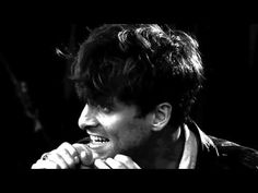 Love this song, and this great video to go along with it.  Let Me Down Easy - Paolo Nutini - YouTube