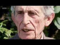 Leonard Woolf Speaks to Camera About Economist, John Maynard Keynes - YouTube