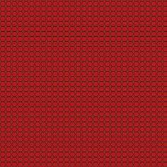 coleccion rojo y negro.jpg (3600×3600)