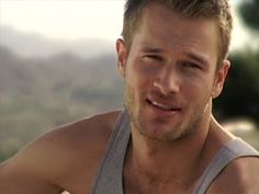 Johann Urb TV series Strictly Sexual