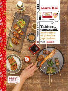 46 Meilleures Images Du Tableau Livre Cuisine En 2019