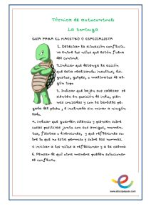 Autocontrol Emocional, déficit de atención, técnica de la tortuga, control de emociones, emociones niños Social Club, Emotional Intelligence, Social Skills, Adhd, Activities, Education, Comics, Learning, School