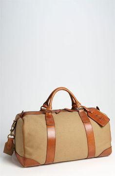 ad3d3abb04 Designer Gym Bags (designergymbags) on Pinterest