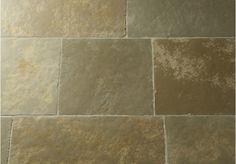 Tyndale Limestone Floor Tiles   Tumbled/semi Honed | Jaipur Limestone Tiles