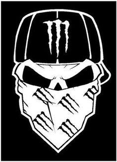 Punisher Skull Truck Car Vinyl Decal Window Sticker For