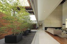 casa_sete_hernandez_silva_arquitectos+(34)