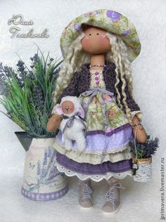 http://cs1.livemaster.ru/foto/400/3c414485719-kukly-igrushki-leto-v-provanse-bez-povtorov-n2233.jpg