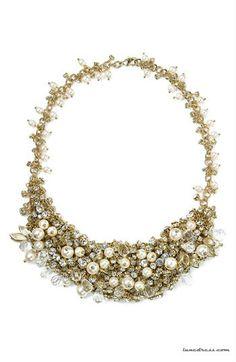 wedding necklace wedding necklaces